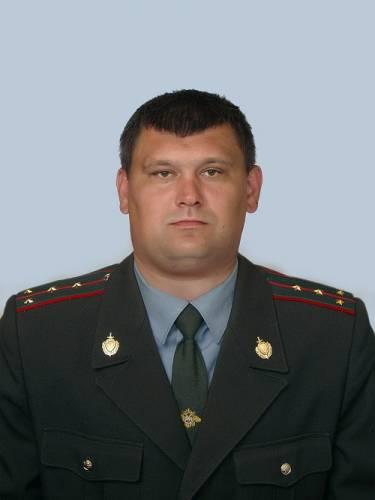 Официальный сайт Администрации Усманского района Липецкой